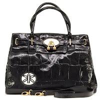 how to tell a fake birkin bag - The Real Handbag Shop Blog: Hermes Birkin Bag v Ri2k Oversized ...