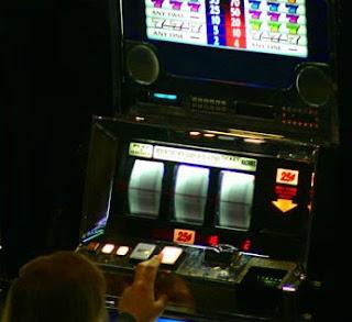 http://online-casinogambling-org.blogspot.com/