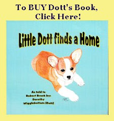 To Buy Dott&#39;s Book