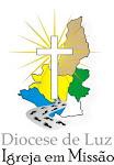 Comunidade dos Discipulos de Jesus em Missão!
