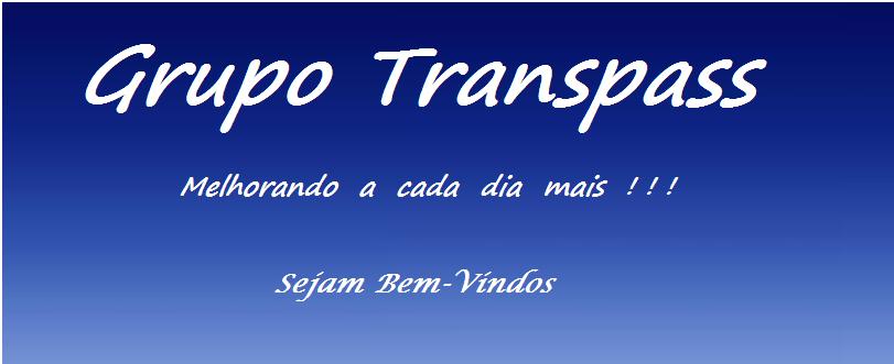 Grupo Transpass Ltda.
