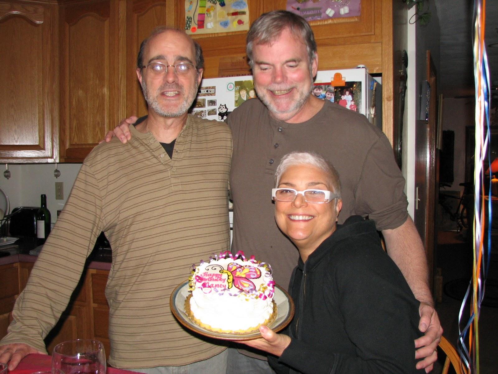 http://4.bp.blogspot.com/_IAzcccoiDVg/TLRYHO3yfII/AAAAAAAABkQ/3dRXbKBaZwM/s1600/boston+birthday+004.jpg