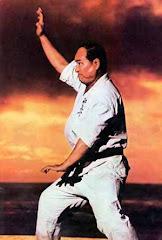 Oyama Kyokushinkai