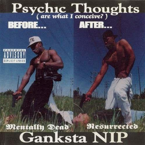 Ganksta nip hip hop wiki fandom powered by wikia