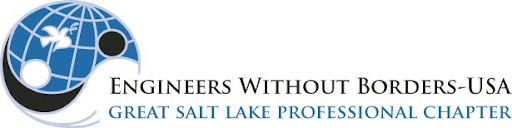 EWB - Great Salt Lake Professionals Chapter