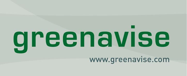greenavise