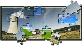Publicidad ECOLOGICA genera CONFUSION y CONTRADICCION en el consumidor