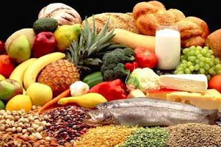 VISION ESPECTRAL en detección de defectos y materias extrañas en alimentos