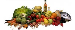 El futuro de la seguridad de los alimentos. El futuro de la seguridad de los alimentos