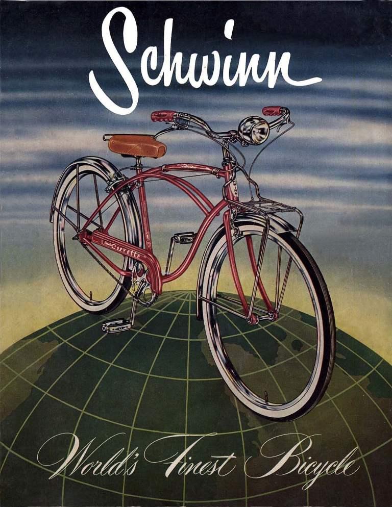 Bicycle Parts in Brand:Schwinn eBay