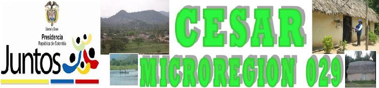 Juntos Microregion 029