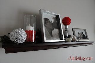 Wedding Decoration Supplies Wholesale Uk