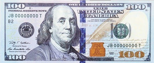 20 dollar bill back side. 20 dollar bill back side. makeup fake 100 dollar bill