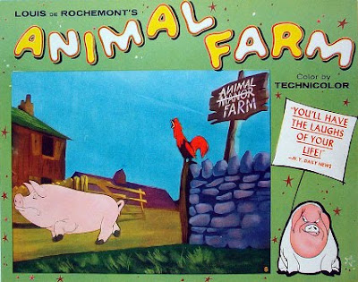 Animal%2BFarm%2Bposter%2B2.jpg