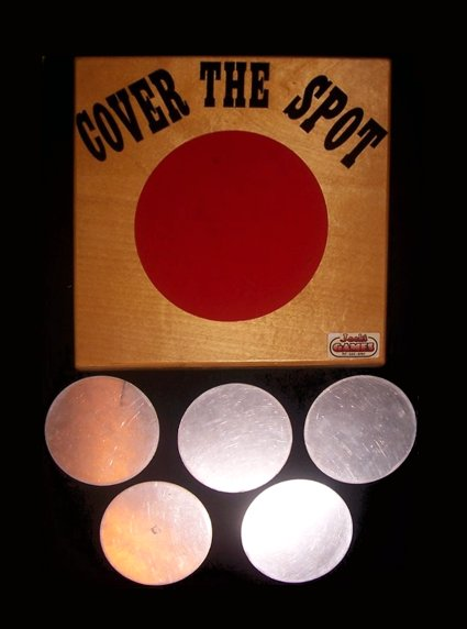 Cover+the+Spot+Jack%2527s+Games.jpg