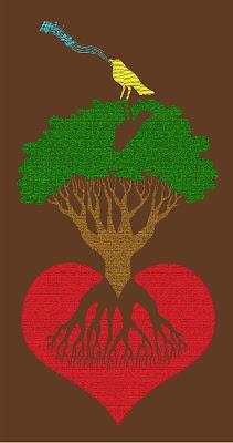 http://4.bp.blogspot.com/_IBXV1dR3W1U/SJphyoW5fVI/AAAAAAAABqI/vXruY87j_Z8/s400/treebird.JPG