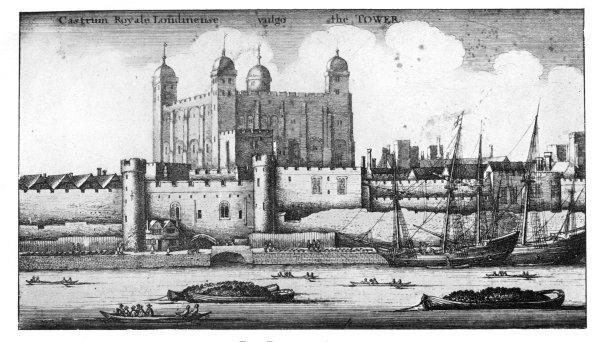 legendes histoires mythes et folklore du royaume uni et