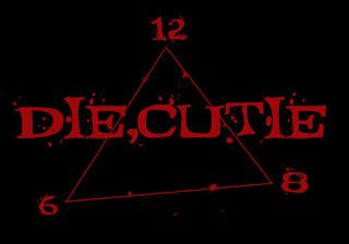 http://4.bp.blogspot.com/_IBhY92eXKmU/SSn_PKqYeMI/AAAAAAAACek/4DQVrpj_VEY/s320/Diecutie-+Demo.jpg