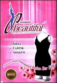 Im An Authorized Agent of Premium Beautiful Corset