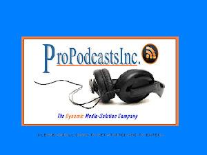 ProPodcastsInc.