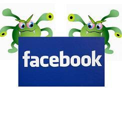 How To Hack Facebook Id | 100% Working | By www.MastiCafe.In
