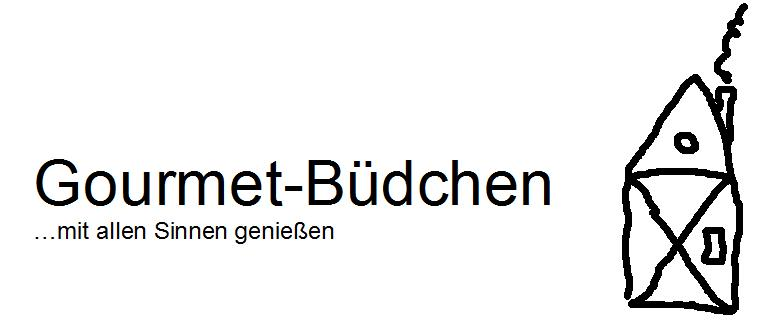 Gourmet-Bdchen