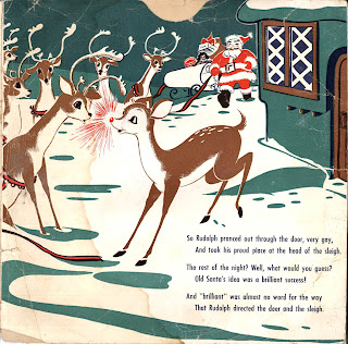 [Paul+Wing-Rudolph+The+Red-Nosed+Reindeer-Inside-R-Smaller.jpg]