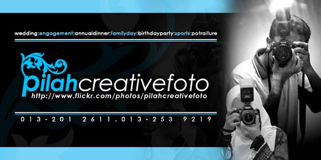pilahcreativefoto