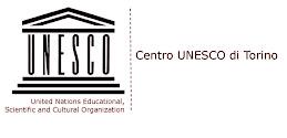 Centro UNESCO di Torino