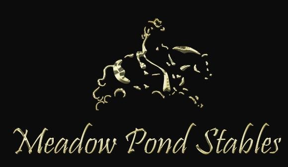 Meadow Pond Stables