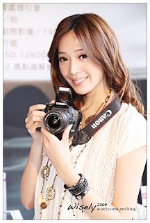 王心恬, 周杰伦跨时代mv女主角