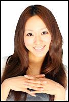 清水裕子 Yuko Shimizu