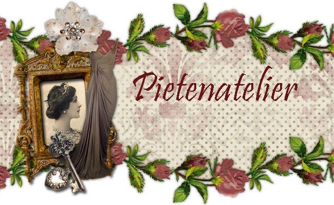 Pietenatelier
