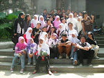 MPK OSIS 0708