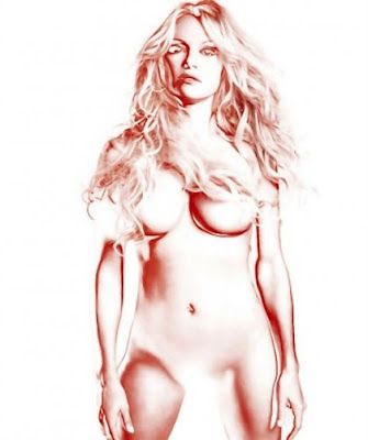 naked women wallpaper. Lover of the Female Form