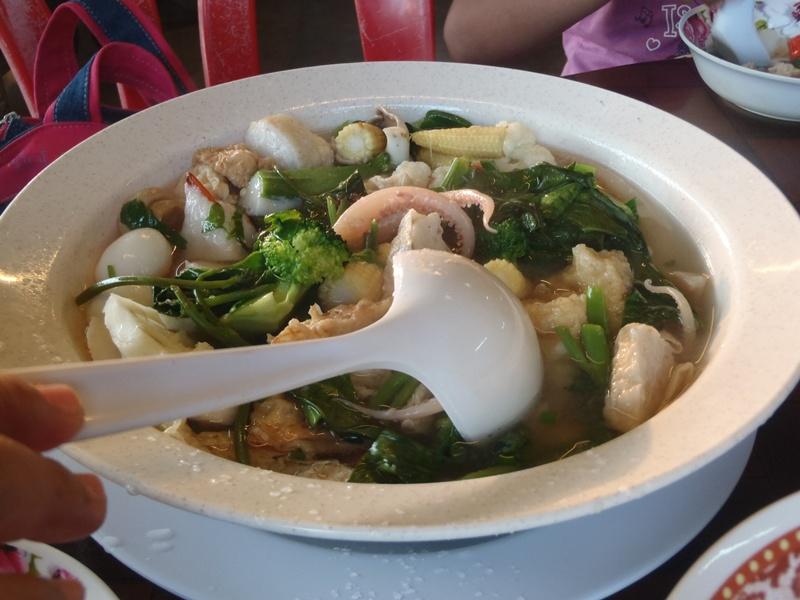 resepi kuah yong tau foo health day