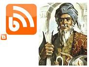 المدونة الإلكترونية لـ - حكم وأمثال وكلام جميل
