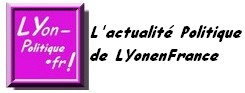LYon-Politique.fr