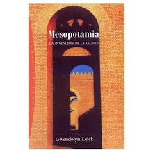Bibliografía recomendada (asignatura optativa, para el apartado dedicado al Próximo oriente antiguo