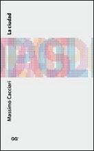Bibliografía recomendada (Asignatura troncal, asignatura optativa, máster) (Añadido en 2011)