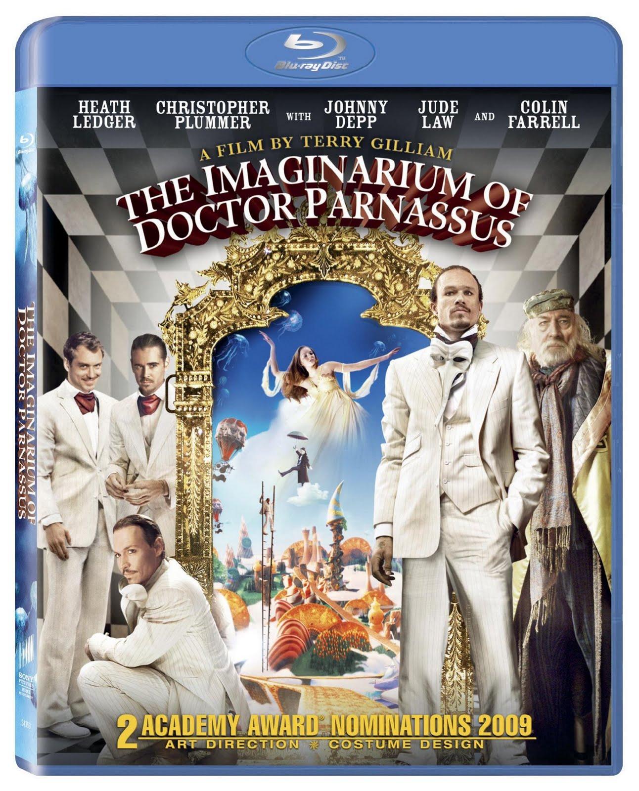 http://4.bp.blogspot.com/_ICrkijC_A9A/TKi_2GYlh8I/AAAAAAAAAfQ/xewsvGbxhiY/s1600/The-Imaginarium-of-Doctor-Parnassus.jpg