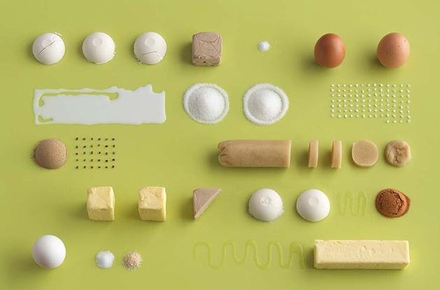 http://4.bp.blogspot.com/_ICsLR8jffN4/TKowIQlaZ1I/AAAAAAAAAfs/FW8XmP-NgLc/s1600/fina_kanelbullar_cinnamon_buns_ingredients.jpg