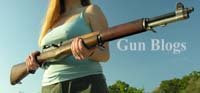 A Gunblogger site