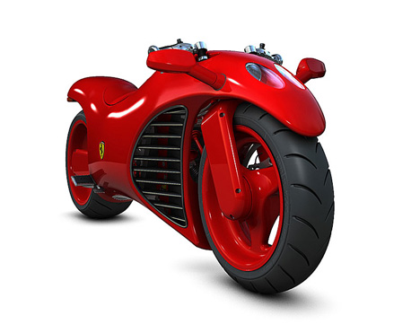 modifikations motorcyclesclass=fashioneble