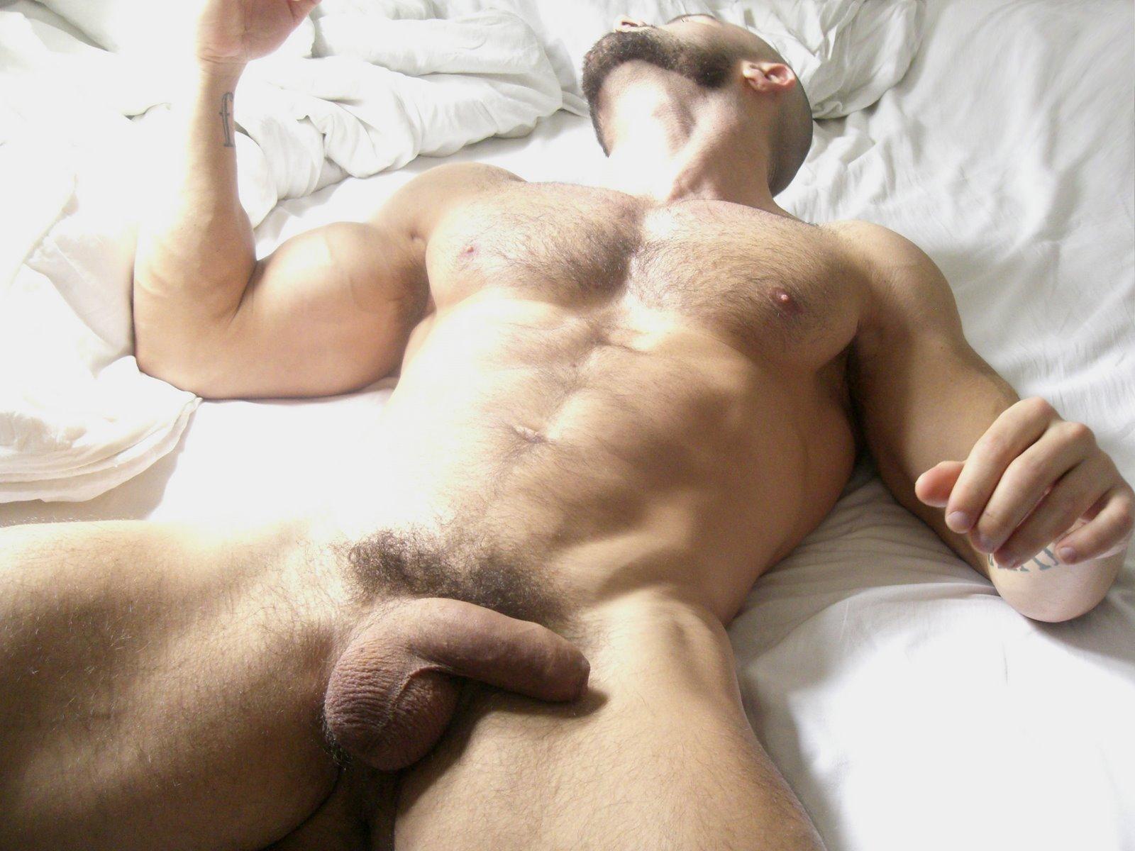 Секс фото голых мужыков 14 фотография