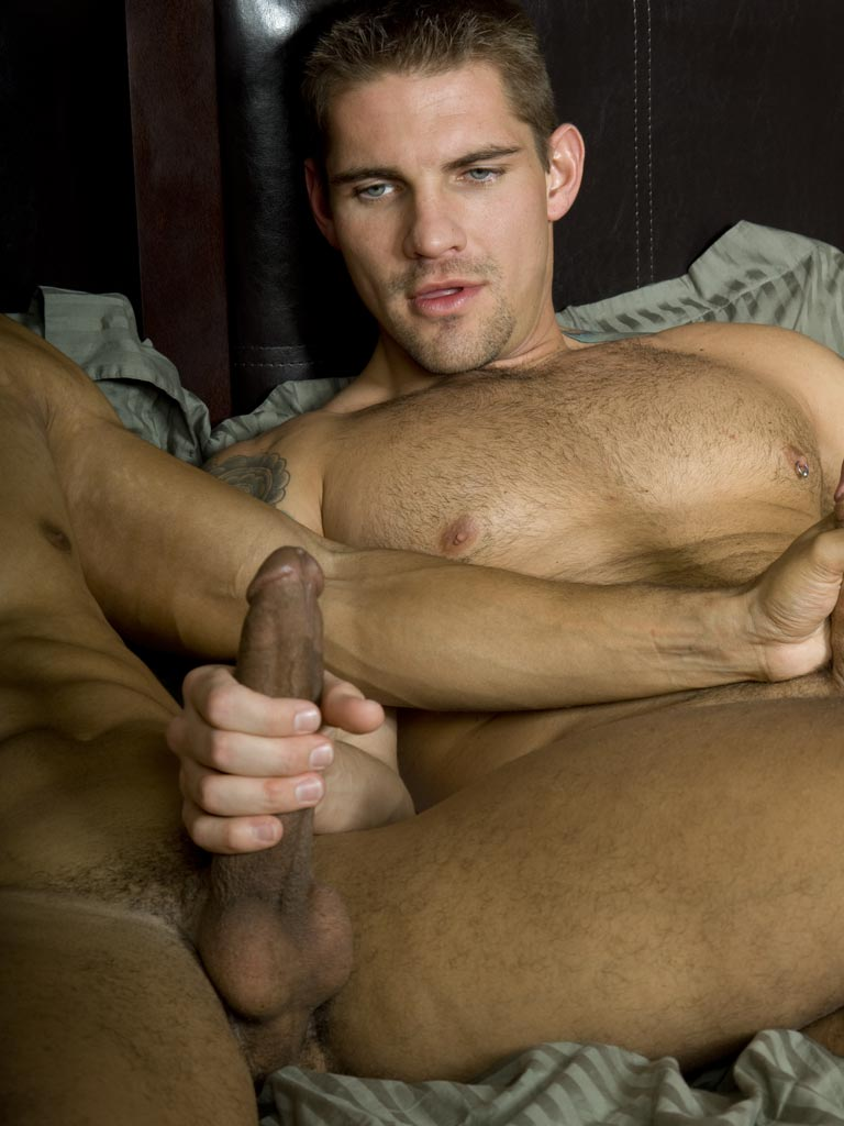 from Keegan nude babes and hunks