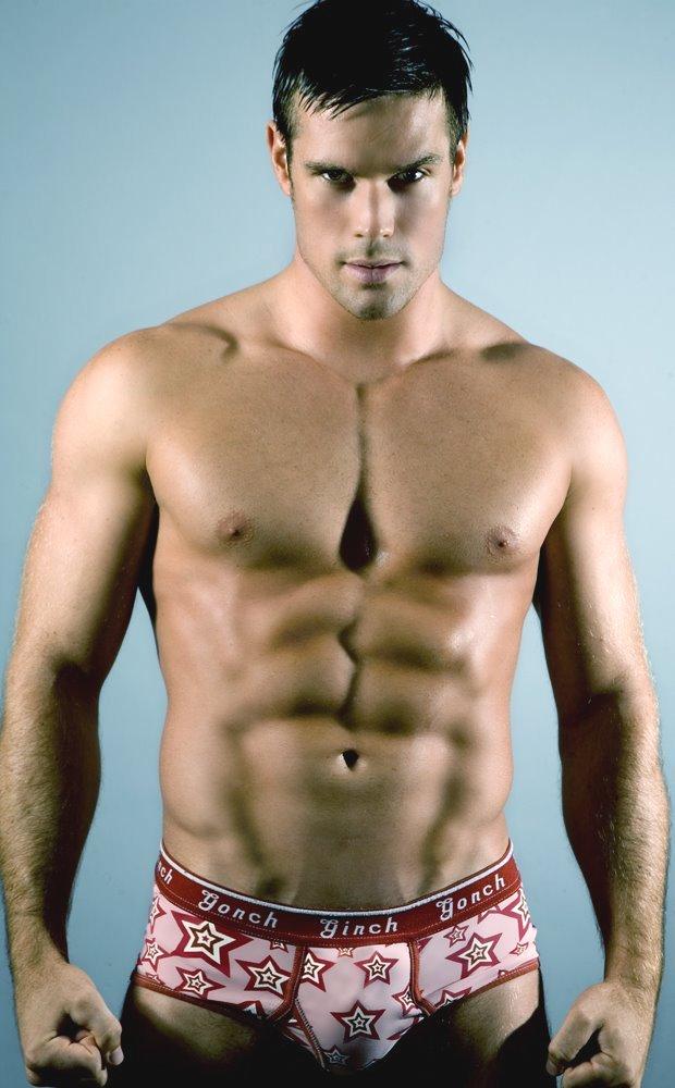 and gay mens nude Hot