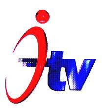 JTV pada acara Jatim Awan
