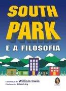 SOUTH PARK E A FILOSOFIA