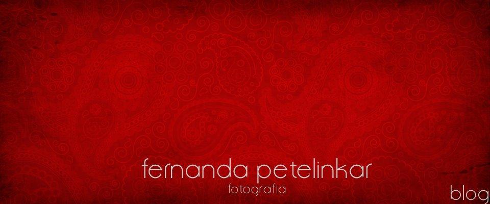 Fernanda Petelinkar